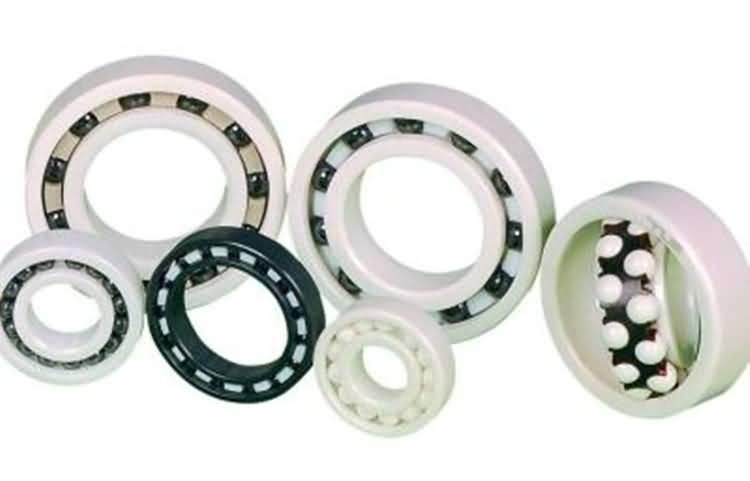 buy full ceramic ball bearings