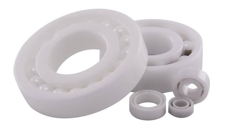 buy ceramic ball bearings from China