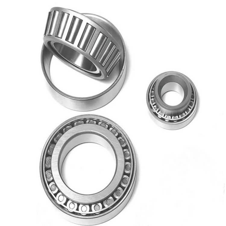 buy tapered roller bearings-2