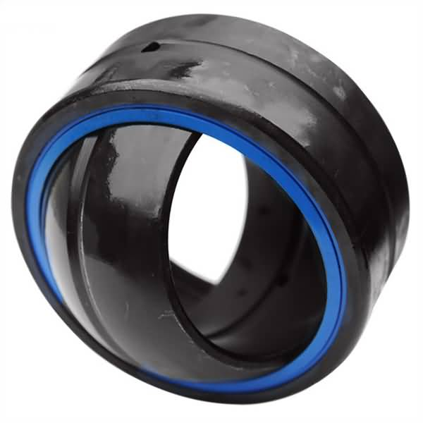 china plain bearing suppliers