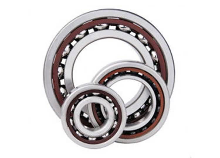 chinese ball bearing quality-2
