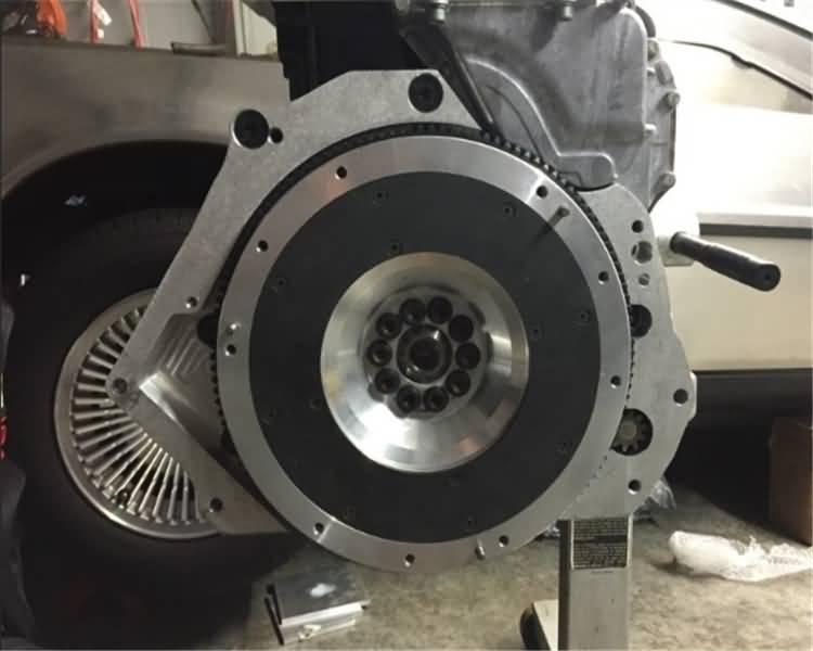 clutch pilot bearing-03