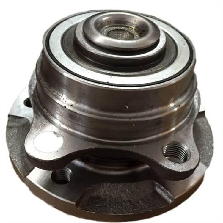 clutch pilot bearing-1