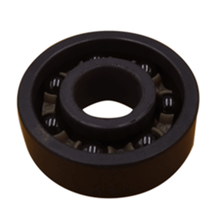 customized ceramic bearings