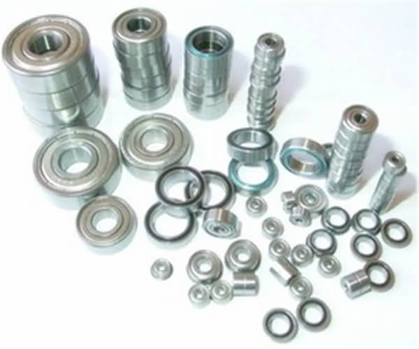 customized little bearing high quality
