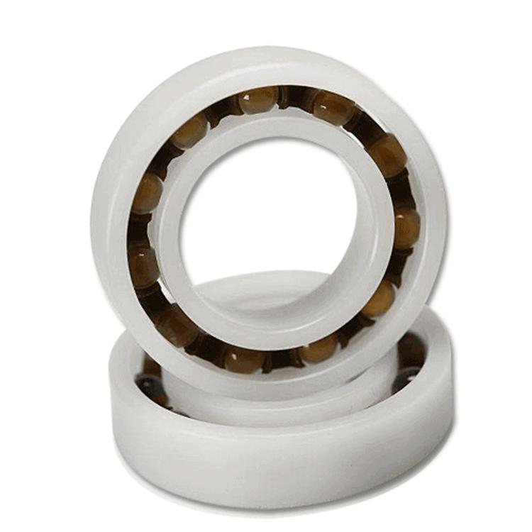customizedplasticbearing LLH brand