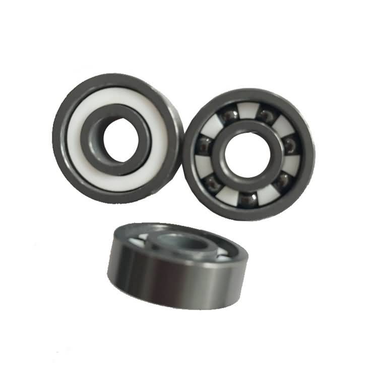 full ceramic bearings 608
