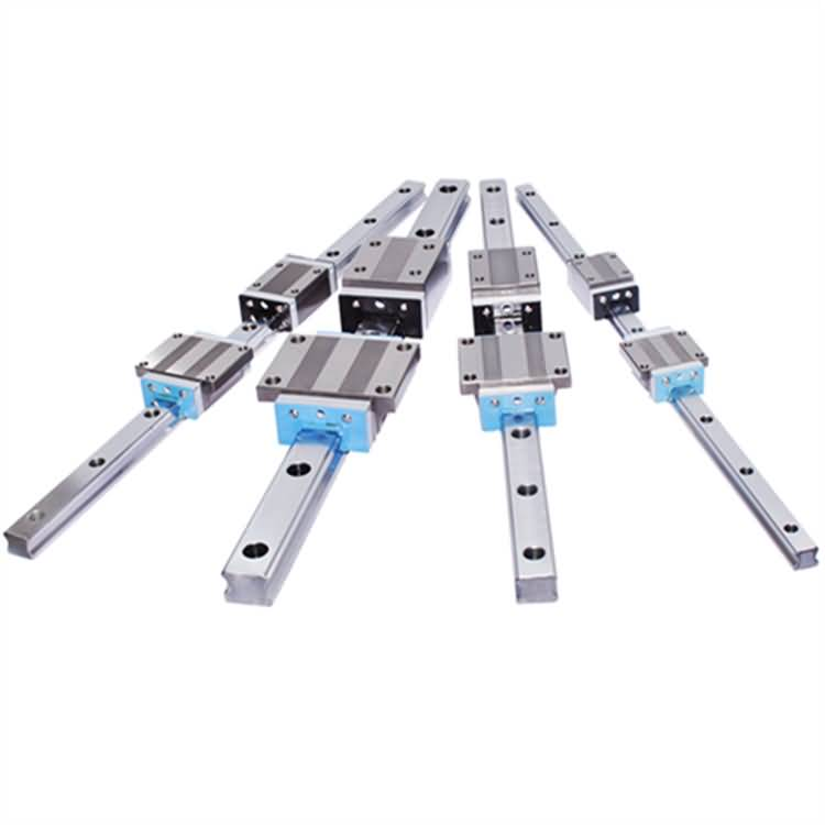 linear guide rail bearing-01