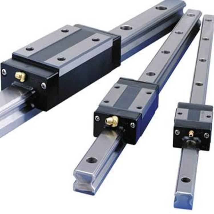 linear rails cnc-2