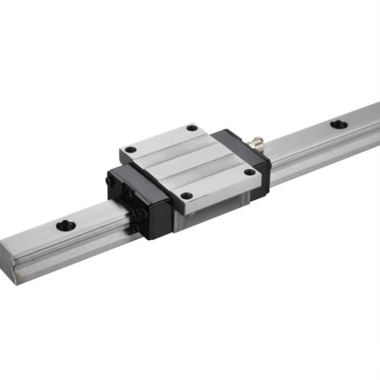 linear rails cnc-1