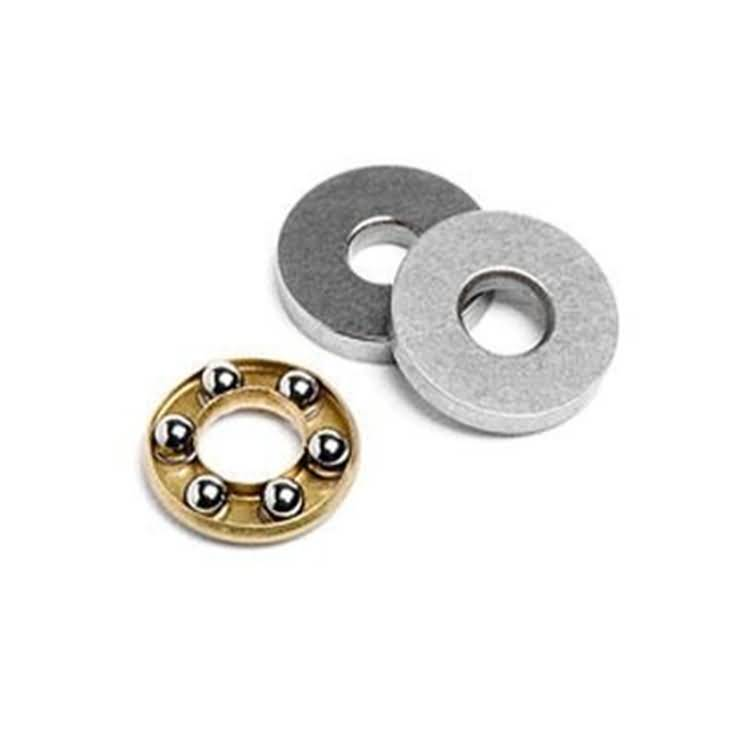 micro miniature bearing-2