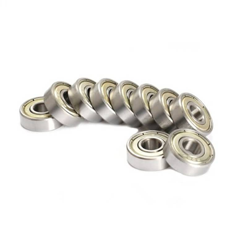 micro miniature bearing-1