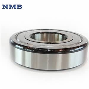 nmb bearing distributors r-1560 mini ss ball bearing