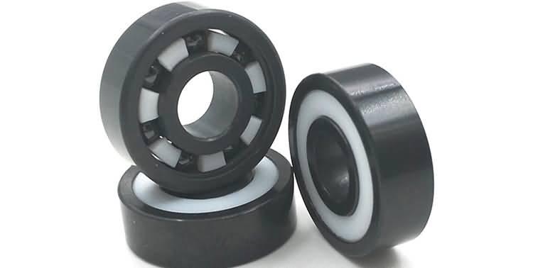 miniature ceramic bearings manufacturer