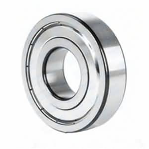 miniature ss bearings high quality
