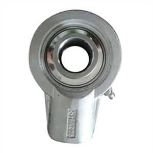 stainless steel miniature ss bearings