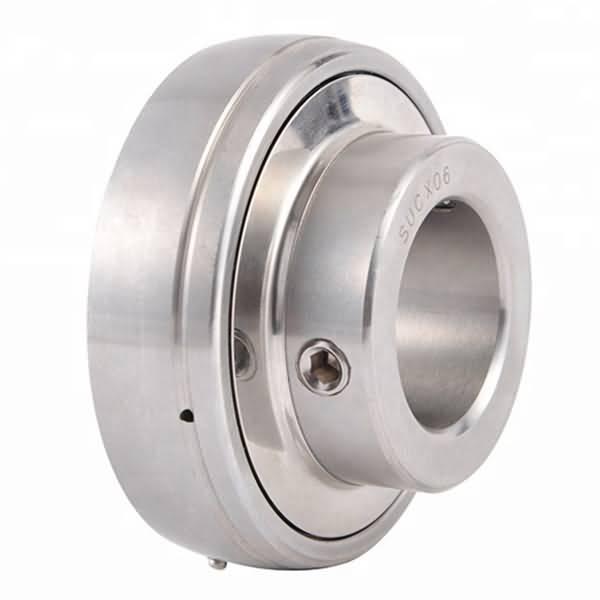 miniature ss bearings