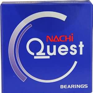 nachi motors NA4826  NACHI needle roller bearings original Japan