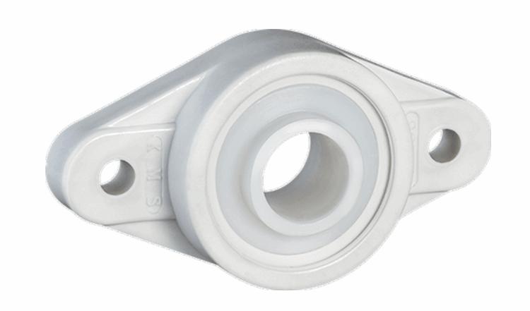 plastic nonstandard bearings LLH brand