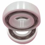 polymer bearings 61802 thin section pom bearings