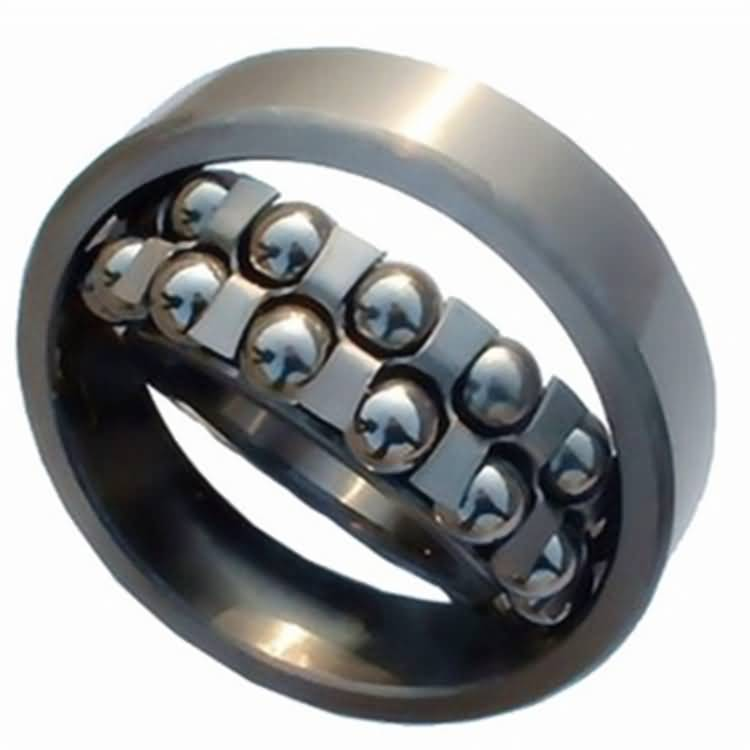llh self aligning ball bearing