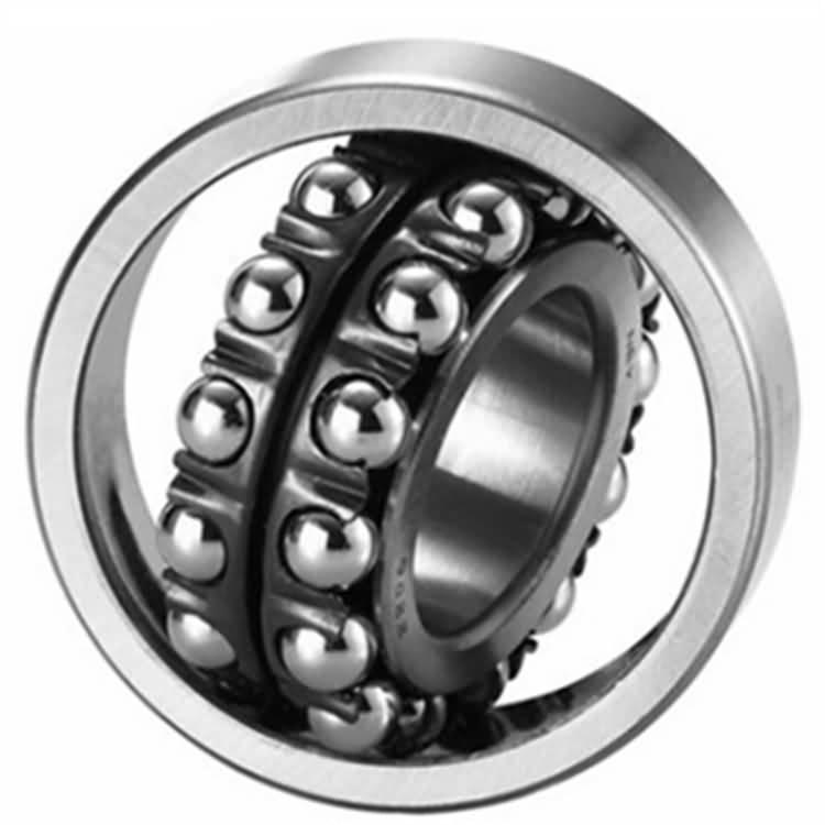 good self aligning ball bearing