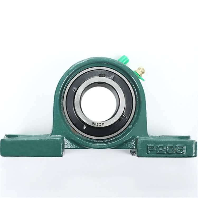 split bearing catalogue-3