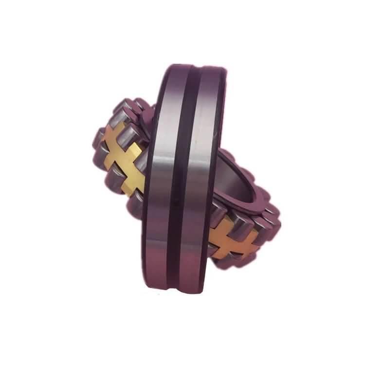 split roller bearing-3