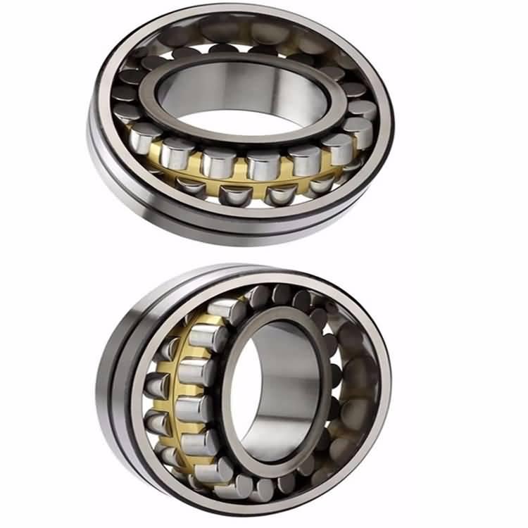 split roller bearing-4