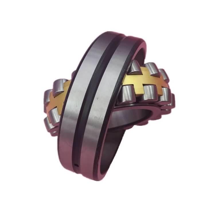 split roller bearing-2