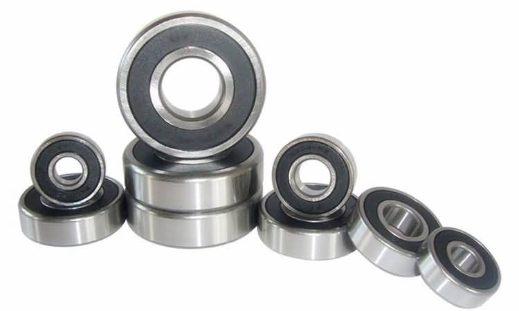 stainless steel bearings producers