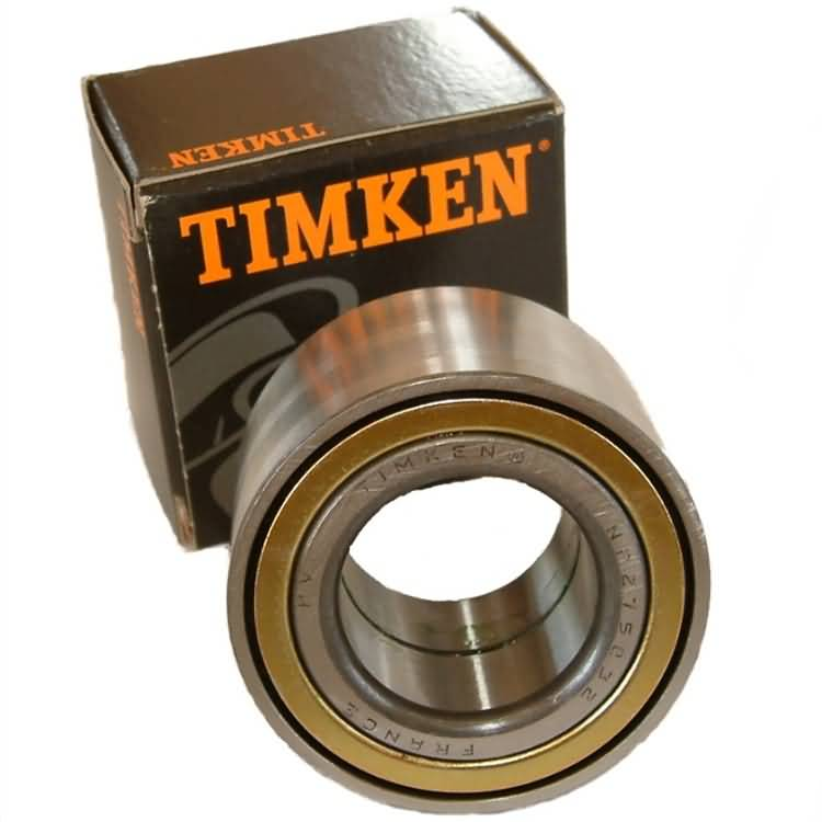 timken axle bearings-2