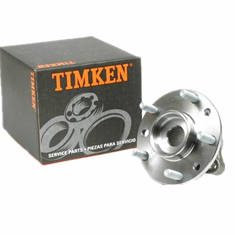 timken axle bearings-1