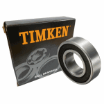 timken ball bearings 6205 timken bearing sets 25X52X15MM