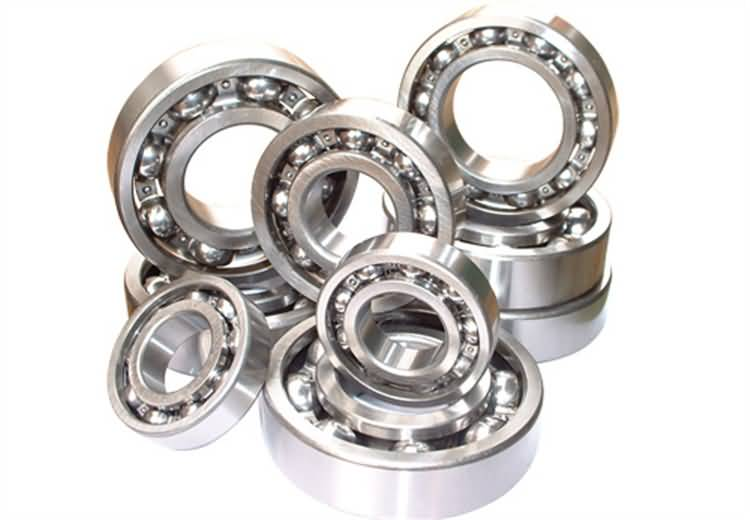 china bearing-what is deep groove ball bearing