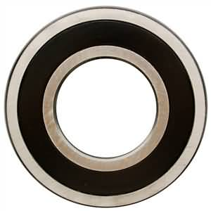 Do you want to know what is deep groove ball bearing?