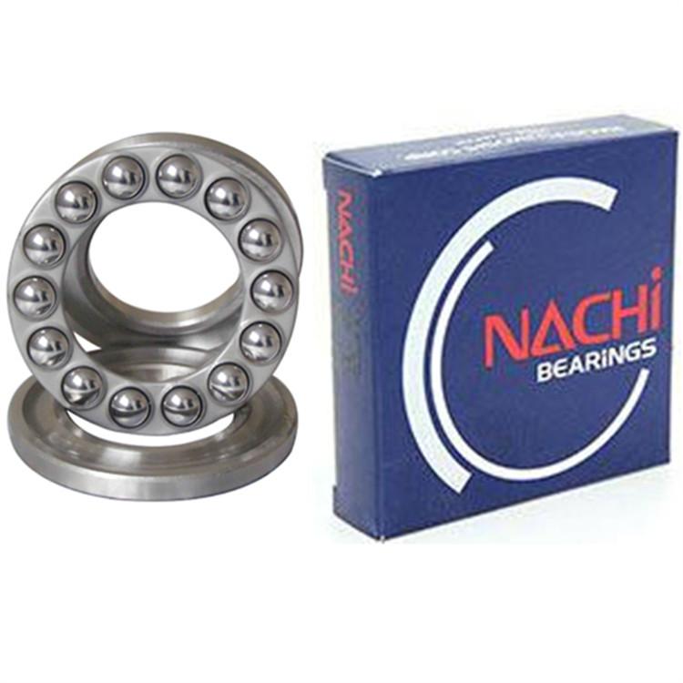 Thrust bearing china 52204 nachi thrust bearing