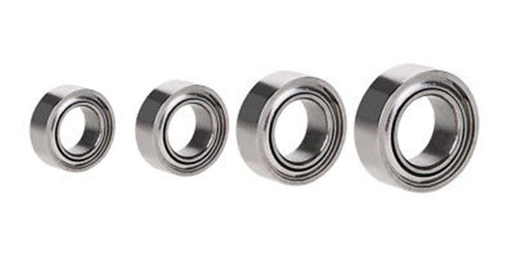 440 stainless steel ball bearings manufacturer