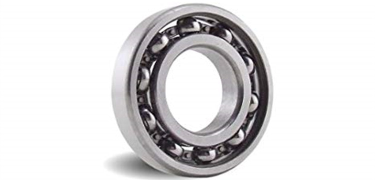 440 stainless steel ball bearings factory