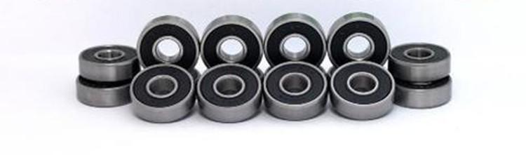 608 bearing usage factory