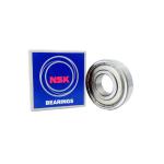 nsk electric motor bearings High precision 6203 bearing dimensions