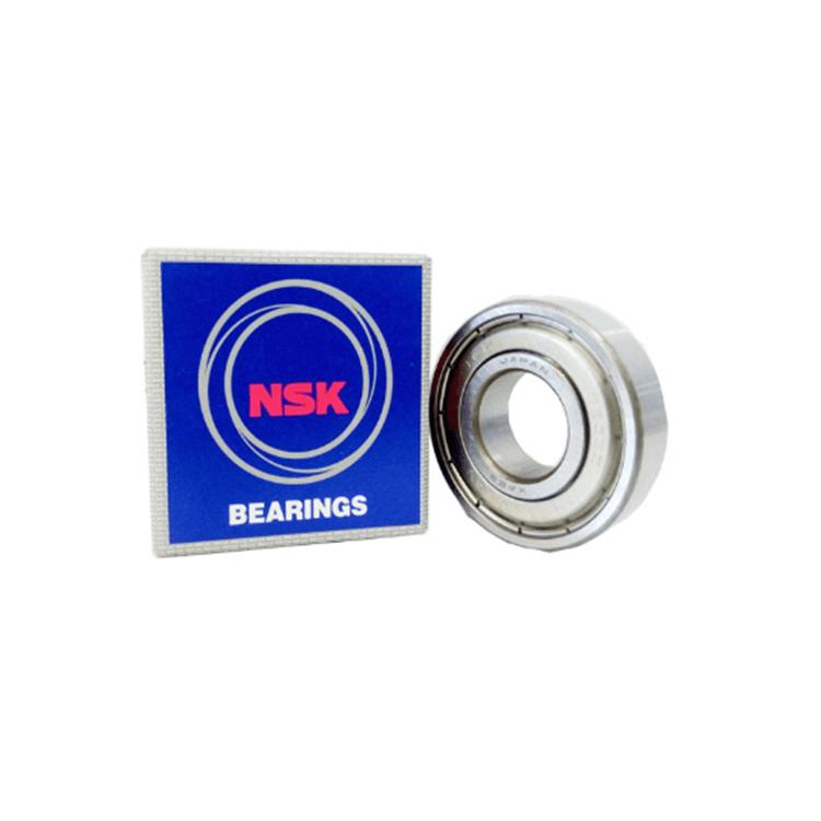 Nachi Quest 6003 2NSE9 Single Row Radial Bearing NTN, NSK, Koyo Dbl Sealed