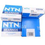 thin section ball bearing inch NTN 6207 bearing 6207ZZCM/5K