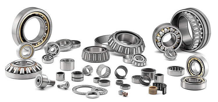 China sliding bearing factory