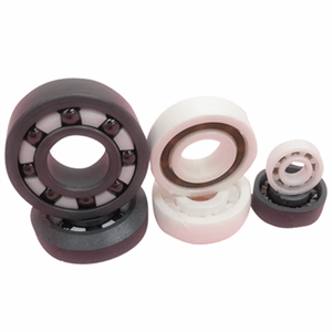 CUSTOMIZED NONSTANDARD CERAMIC BEARING