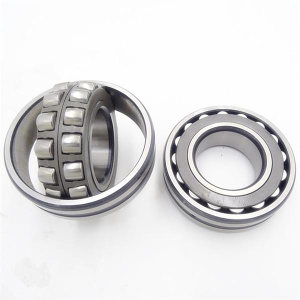 high quality nsk spherical roller bearings