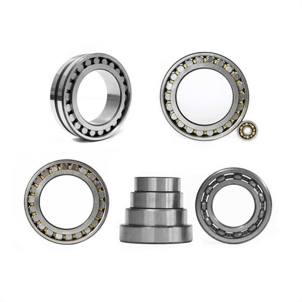 supply best chinese oem bearings
