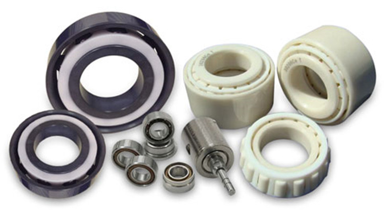 ceramic bearings road bike manufacturer