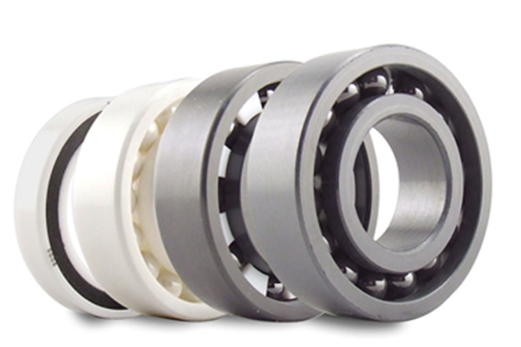 ceramic turbo bearing manufacturer