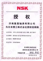 supply-ntn bearing-fag bearing-nachi bearing-nsk bearing